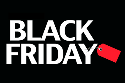24d3a2aefa Black Friday Fronteira será lançada dia 17 em Campo Grande ...